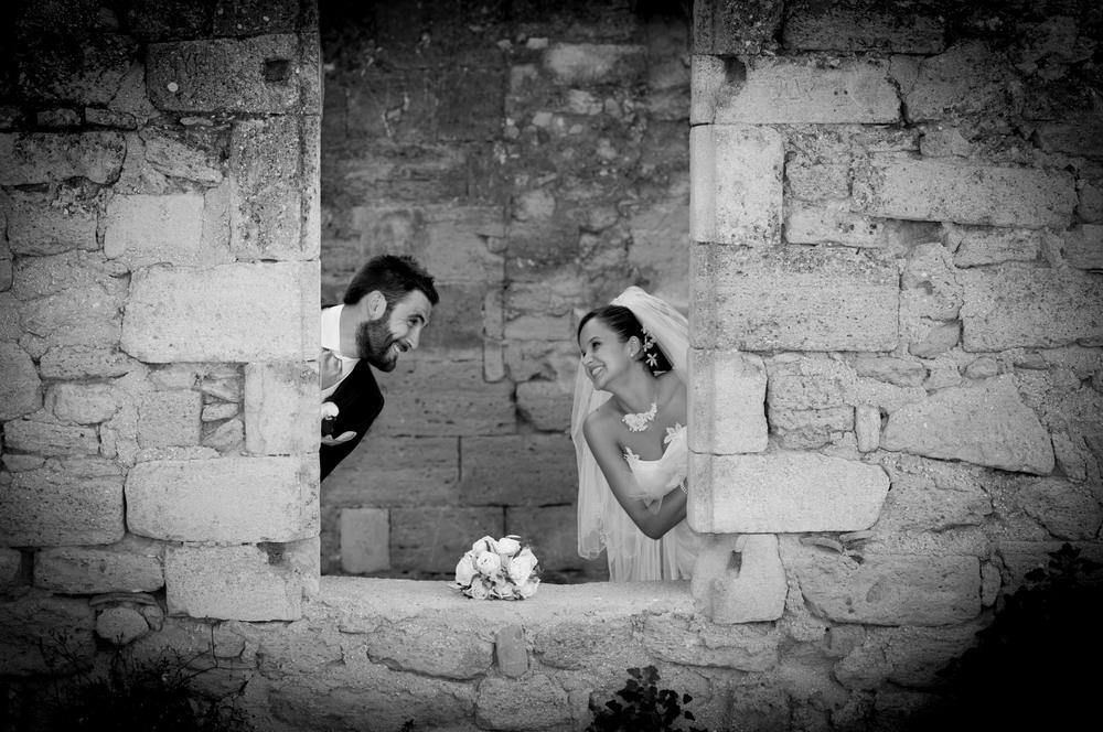 Studio clin d 39 oeil photographe et vid o de mariage b b - Photographe mariage salon de provence ...