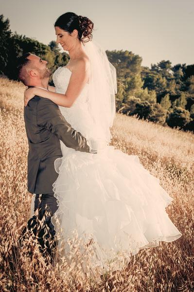 les photos de couples