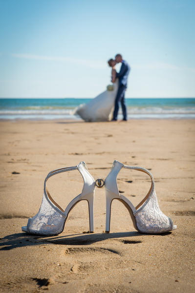 Mariage de Léty & Evann